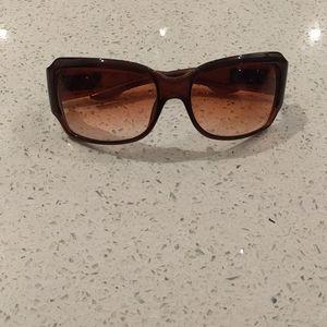 🌸🌸 Sunglasses by Cristian Dior 🌸🌸
